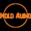 Molo Audio
